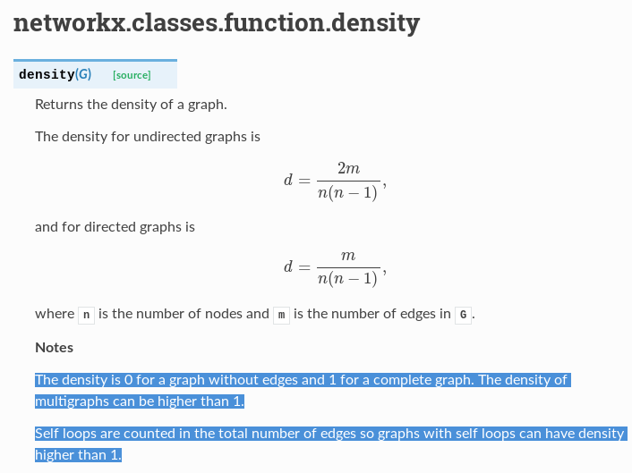 graph theory – Deep Learning Garden